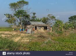 rural bangladesh stock photos u0026 rural bangladesh stock images alamy