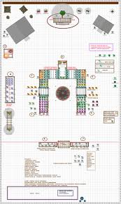 square foot garden layout ideas 380 best square foot u0026 paleo gardens images on pinterest