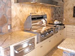inexpensive outdoor kitchen ideas 31 perfect outdoor kitchen appliances cheap pixelmari com