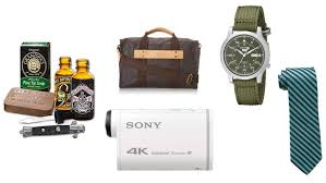 fathers day presents top 10 best s day presents heavy