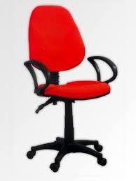 Esszimmer Drehstuhl Armlehne Kinder Drehstuhl Mit Armlehnen Rot Büro Bürostühle