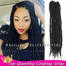 twisted hair for chrochet senegalese twist hair extensions long weave hairstyles 2017