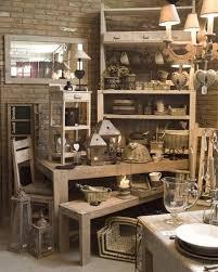 home shop design ideas interior design