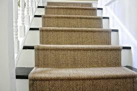uk stair runner rugs u2014 railing stairs and kitchen design stair