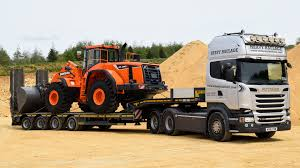 witney plant ltd plant and tool hire oxford crane hire and