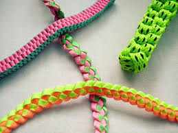 string friendship bracelet images The evolution of friendship bracelets jpg
