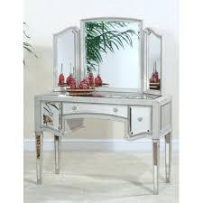 glass bedroom vanity vanity bedroom furniture stunning glass bedroom vanity images