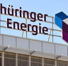 Kino Bad Salzungen Erdgasmotor In Heizkraftwerk Eingebaut Welt