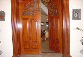 main door designs for indian homes front main door designs adamhaiqal89 com