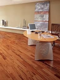 tigerwood hardwood flooring tigerwood flooring floors