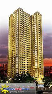 illumina residences manila manila city metro manila philippine