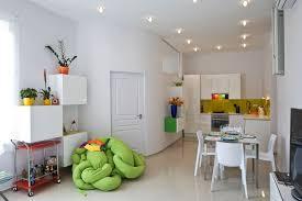 homedsgn reader u0027s home apartment in budapest