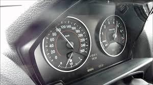 lexus turbo benziner bmw dreizylinder testfahrt als turbo benziner mit 130 kw verbaut