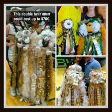 mums for homecoming homecoming mums archives enough