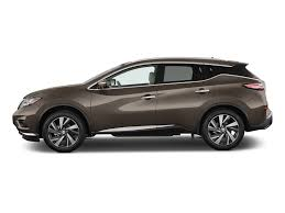 nissan murano hybrid review new murano for sale world car group site