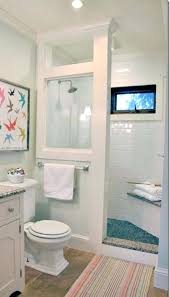 bathrooms idea 45 really small bathroom ideas derekhansen me