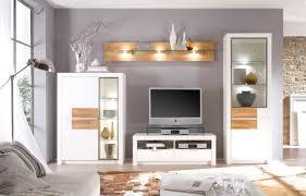 Wohnzimmer Deko In Gr Uncategorized Kühles Dekoration Wohnzimmer Mit Erstaunlich