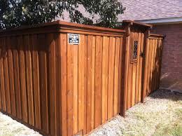 redwood fence gate home u0026 gardens geek