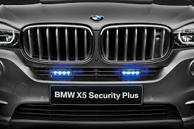 Bmw X5 63 Plate - bmw x5 security plus can withstand fire from an ak 47