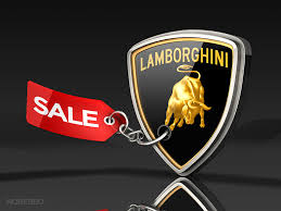 lamborghini symbol norebbo