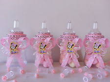 baby shower girl decorations baby shower minnie mouse party supplies ebay