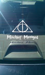 87 best car stickers images on pinterest funny signs car