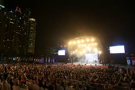 lexus dubai festival your complete guide to 2017 u0027s dubai shopping festi dsf 2017