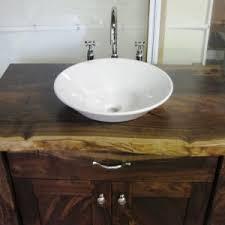 unique bathroom vanities ideas bathroom luxurious fancy bathroom vanities for bathroom
