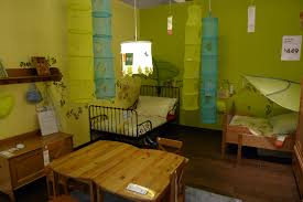 best kids furniture in los angeles excellent home design fancy