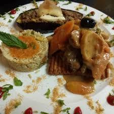 mirepoix cuisine le mirepoix cuisine et plus accueil