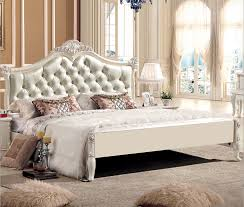 Cheap French Style Bedroom Furniture by Online Get Cheap French Antique Bedroom Furniture Aliexpress Com