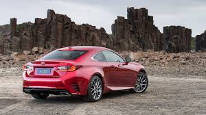 lexus cars for sale australia lexus rc 350 f sport australian review gizmodo australia