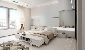 Bedroom Design Ideas For Young Couples Home Design Unique Contemporary Pendant Lamps And Varnishe Wood