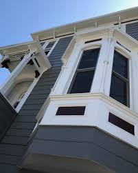 window tinting oakland ca design draw build uniting the creative process