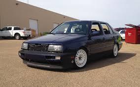 vwvortex com 1996 volkswagen jetta glx sedan parts car