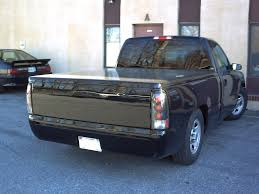 2000 Chevy Silverado Truck Bed - 02blown408 u0027s profile in mount airy md cardomain com