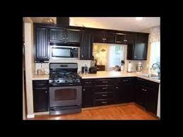 kitchen cool kitchen design catalog nice home design top at