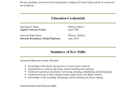 Build Me A Resume Resume Awesome Help Me Write A Resume Awesome Why Buy An Essay