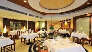 photo collection restaurant hd wallpaper