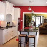 paint ideas for kitchens kitchen ideas and colors justsingit com