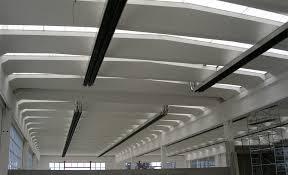 riscaldamento per capannoni raffrescamento e riscaldamento industriale aircon