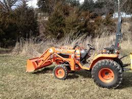 kubota tractor kubota lawn tractor t series 18 0hp 23 0hp