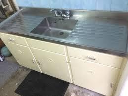 Metal Kitchen Sink Cabinet Unit Metal Kitchen Sink Cabinet Unit Kitchen Cabinets Ikea