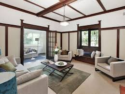 federation homes interiors 22 best californian bungalow images on bungalows