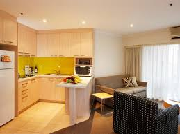 Sydney Cbd 2 Bedroom Apartments Deluxe 1 Bedroom Apartments Sydney The York By Swiss