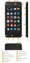 amazon black friday 2016 fire amazon fire phone unlocked gsm 13 mp camera shop now