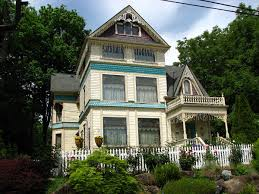 queen anne victorian house david cole house wikipedia