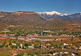 Fryingpan Arkansas Project System Map Southeastern Colorado Durango Colorado Wikipedia