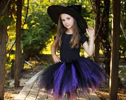 toddler witch costume witch costume etsy