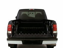 Ford Ranger Good Truck - 2000 ford ranger pictures